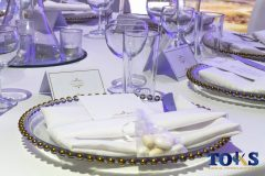 De\'Osa Catering & Event