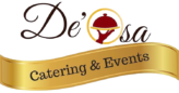 De'Osa Catering & Events-De'Osa Catering & Events