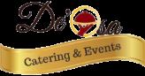 De'Osa Catering & Events-De'Osa Catering & Events
